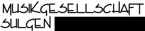 MG_Sulgen_Schrift